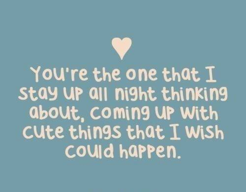 cute couple quotes 09
