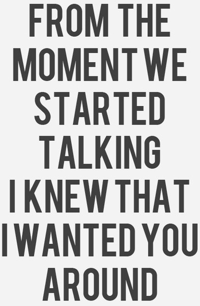 cute couple quotes 12 | QuotesBae