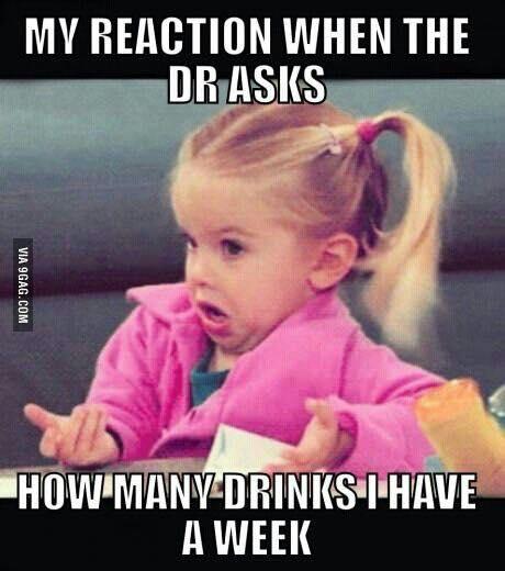 Alcohol Meme Funny Image Photo Joke 01