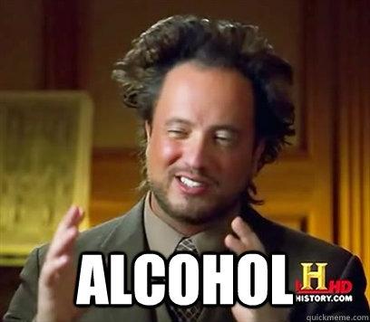 Alcohol Meme Funny Image Photo Joke 05