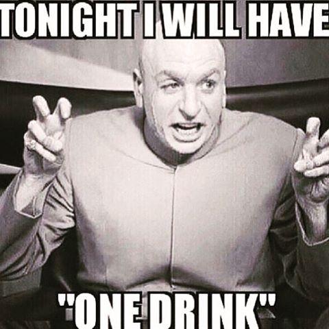 Alcohol Meme Funny Image Photo Joke 07