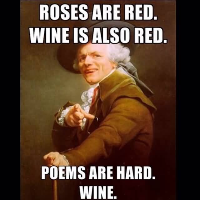 Alcohol Meme Funny Image Photo Joke 08