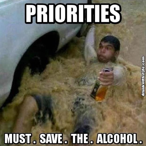 Alcohol Meme Funny Image Photo Joke 10