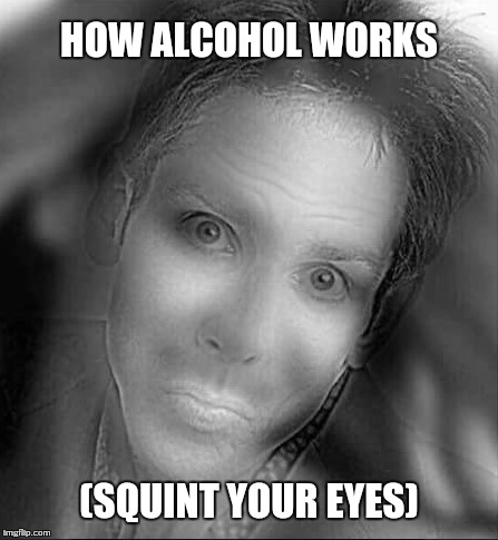 Alcohol Meme Funny Image Photo Joke 19