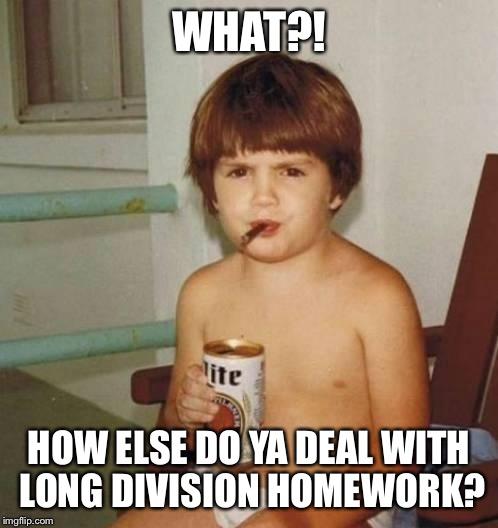 Beer Meme Funny Image Photo Joke 01