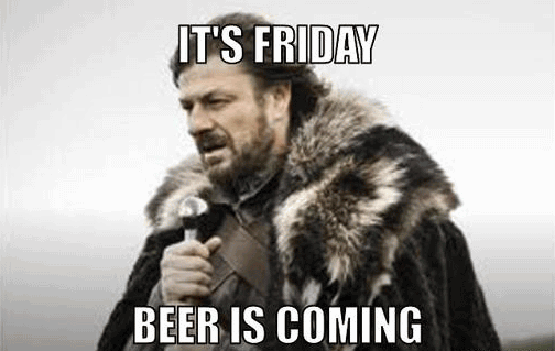Beer Meme Funny Image Photo Joke 02