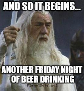 Beer Meme Funny Image Photo Joke 09