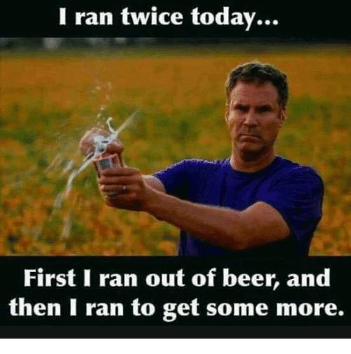 Beer Meme Funny Image Photo Joke 20