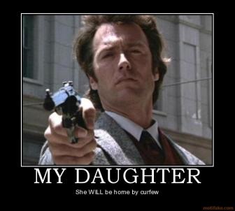 Daughter Meme Funny Image Photo Joke 14