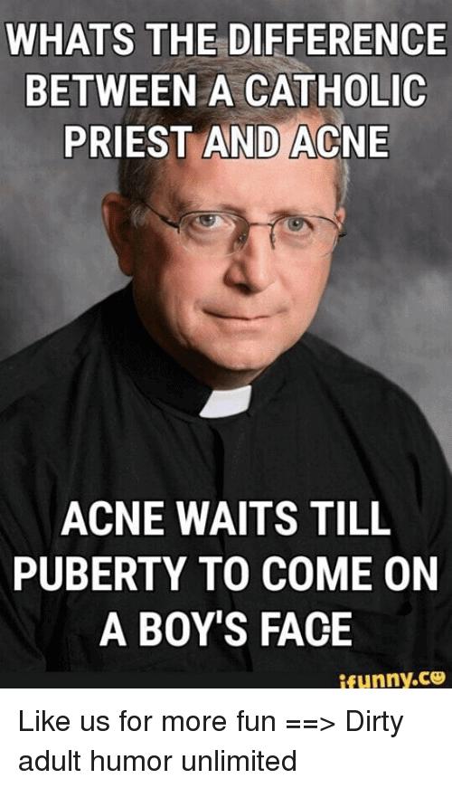 Dirty Adult Memes Funny Image Photo Joke 12