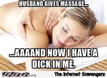 Dirty Adult Memes Funny Image Photo Joke 17