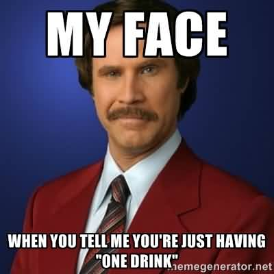 Drink Meme Funny Image Photo Joke 15