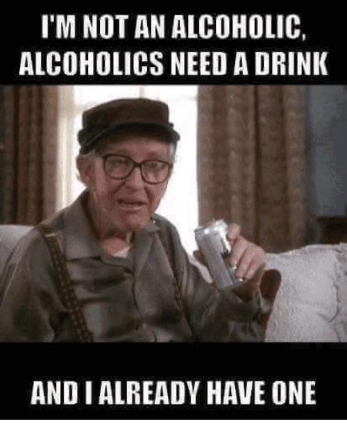 Drink Meme Funny Image Photo Joke 19