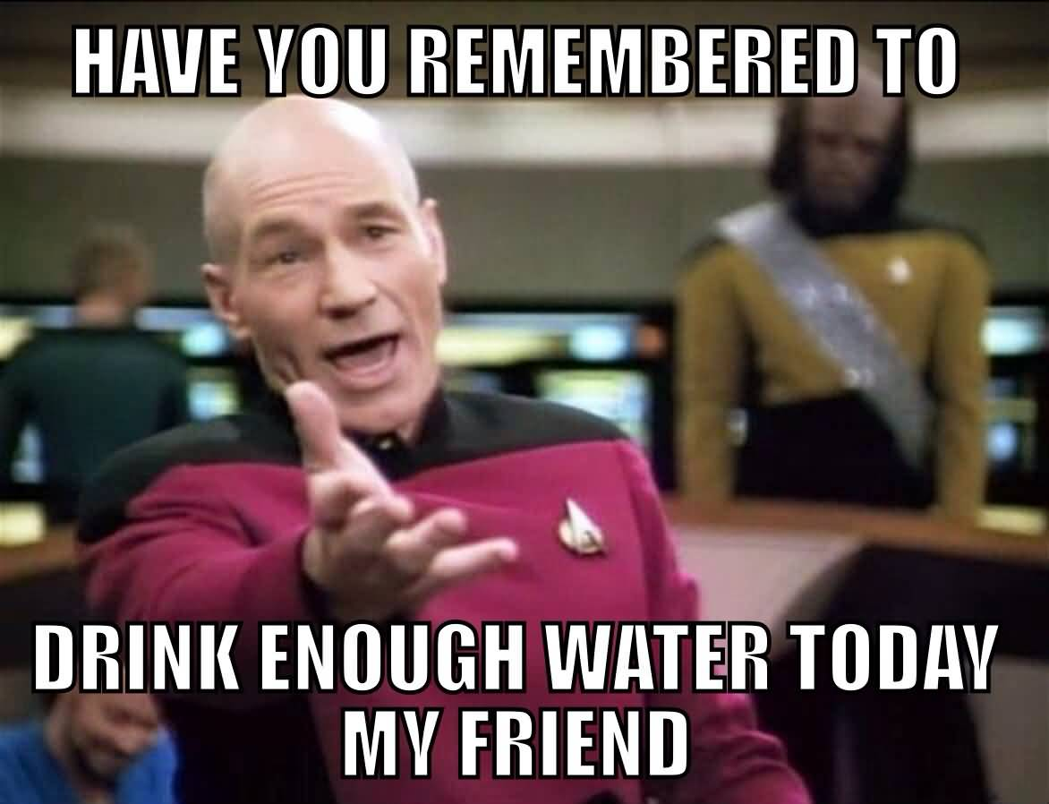 Drink Meme Funny Image Photo Joke 24