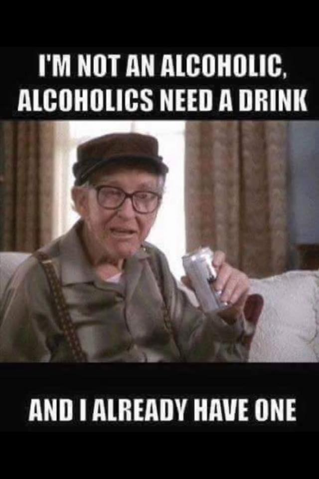 Drinking Meme Funny Image Photo Joke 01