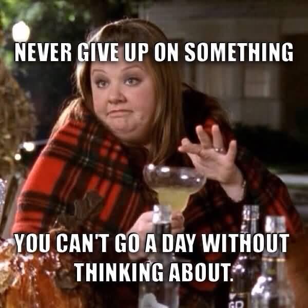 Drinking Meme Funny Image Photo Joke 07