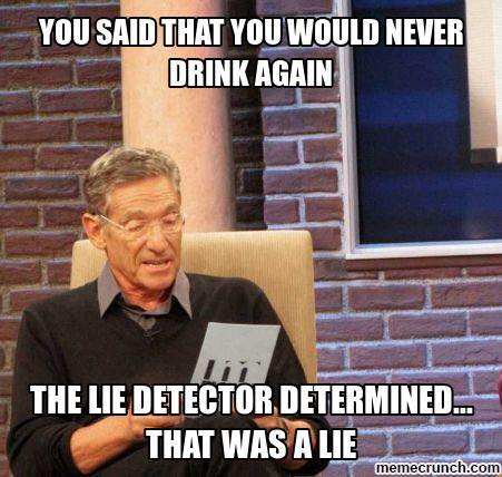 Drinking Meme Funny Image Photo Joke 13