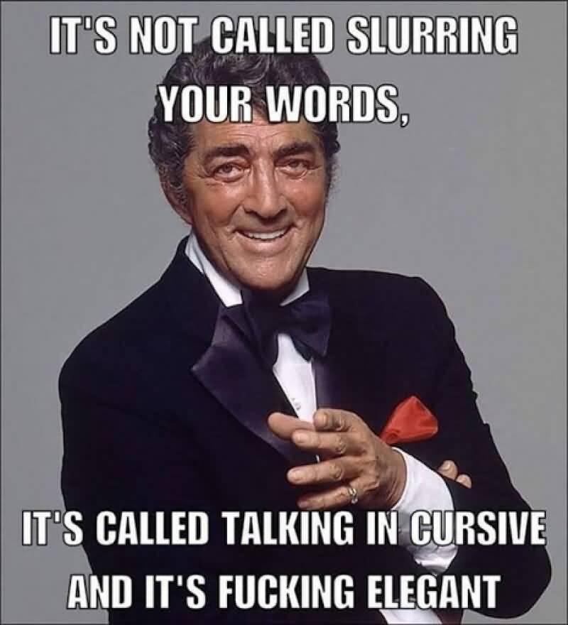 Drinking Meme Funny Image Photo Joke 15