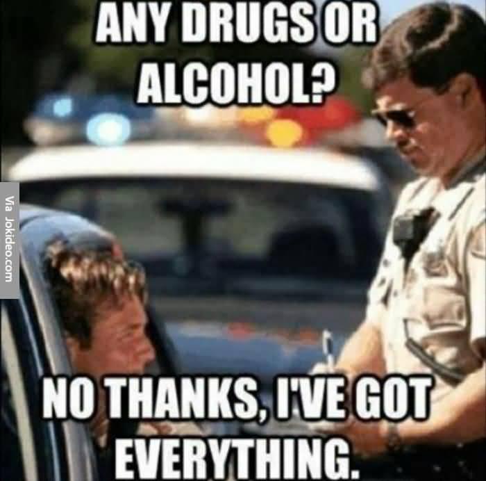 Drinking Meme Funny Image Photo Joke 16