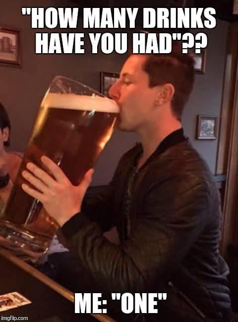 Drinking Meme Funny Image Photo Joke 19