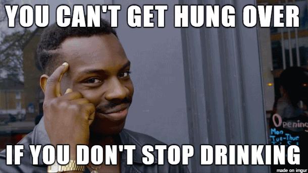 Drinking Meme Funny Image Photo Joke 20