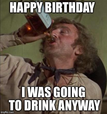 Drinking Meme Funny Image Photo Joke 21