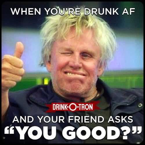 Drunk Meme Funny Image Photo Joke 06
