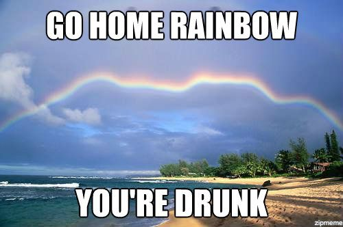 Drunk Meme Funny Image Photo Joke 10