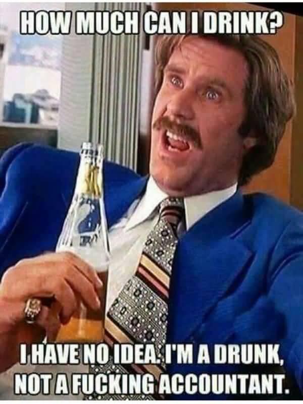 Drunk Meme Funny Image Photo Joke 11
