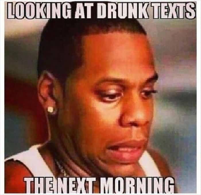 Drunk Meme Funny Image Photo Joke 13