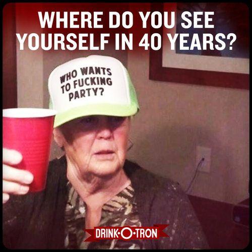 Drunk Meme Funny Image Photo Joke 14