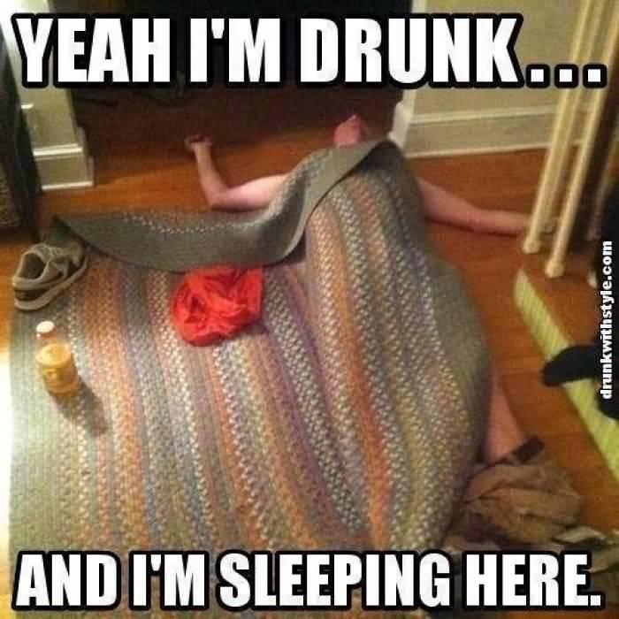 Drunk Meme Funny Image Photo Joke 16