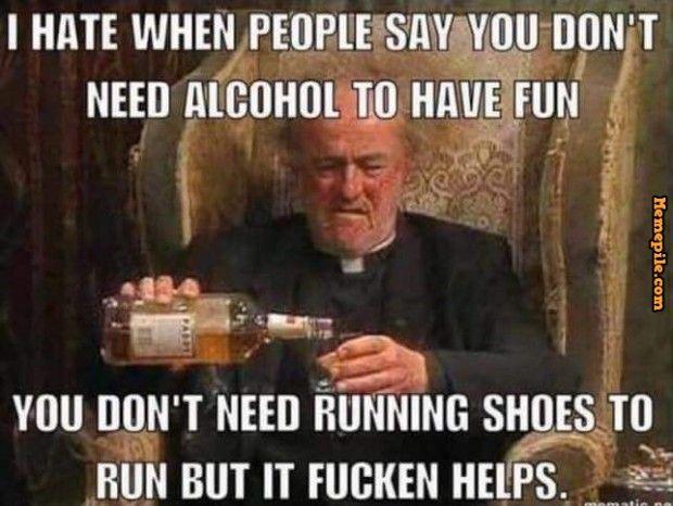 Drunk Meme Funny Image Photo Joke 19