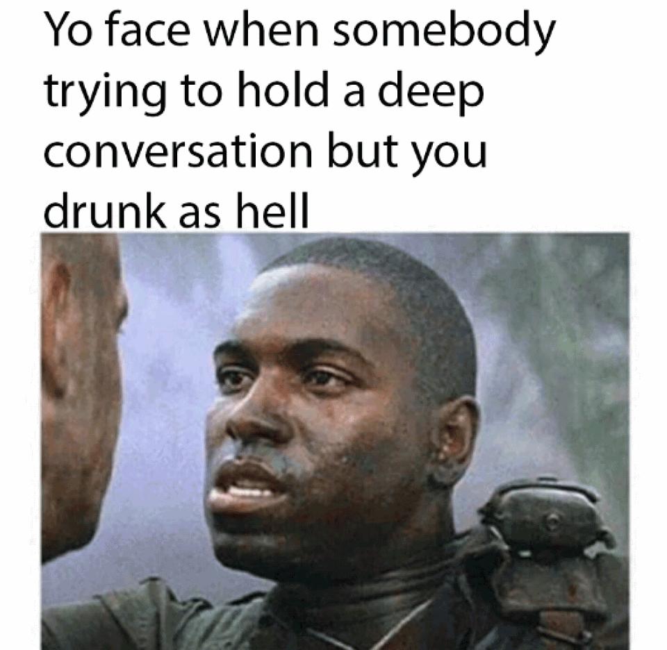 Drunk Meme Funny Image Photo Joke 20