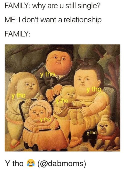 Family Meme Funny Image Photo Joke 02