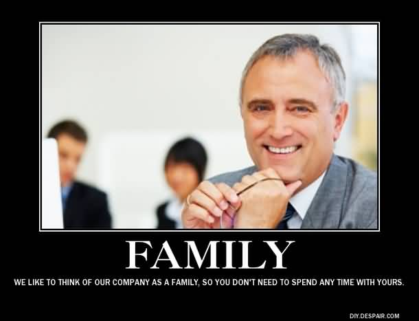 Family Meme Funny Image Photo Joke 12