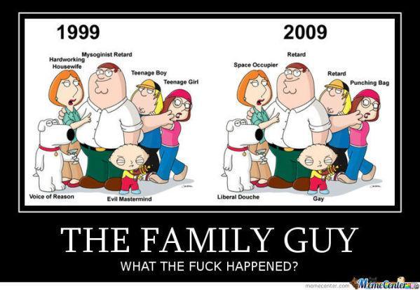 Family Meme Funny Image Photo Joke 13