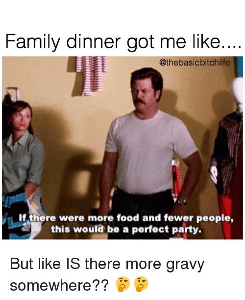 Family Meme Funny Image Photo Joke 17