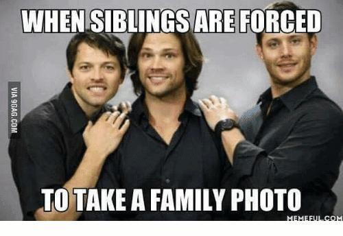 Family Meme Funny Image Photo Joke 21
