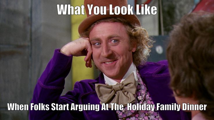 Family Meme Funny Image Photo Joke 22