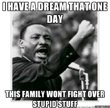 Family Meme Funny Image Photo Joke 24