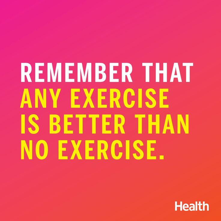 Fun Health Quotes Image 05