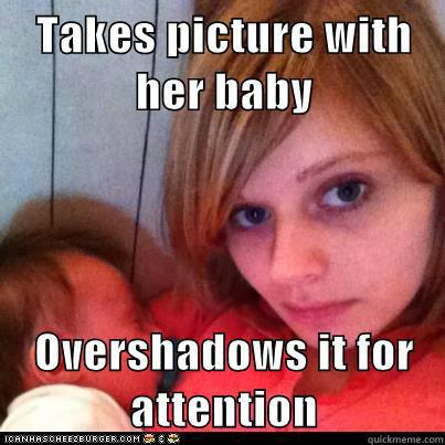 Mom Meme Funny Image Photo Joke 16