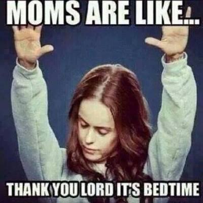 Mom Meme Funny Image Photo Joke 23