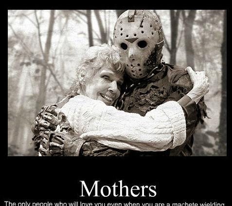 Mother Meme Funny Image Photo Joke 04