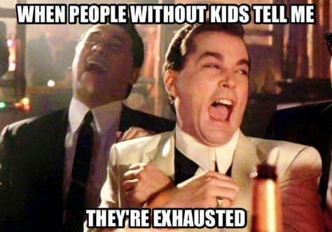 Mother Meme Funny Image Photo Joke 10