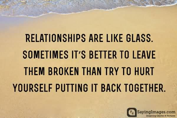 Quotes And Sayings About Love And Life And Friendship 05