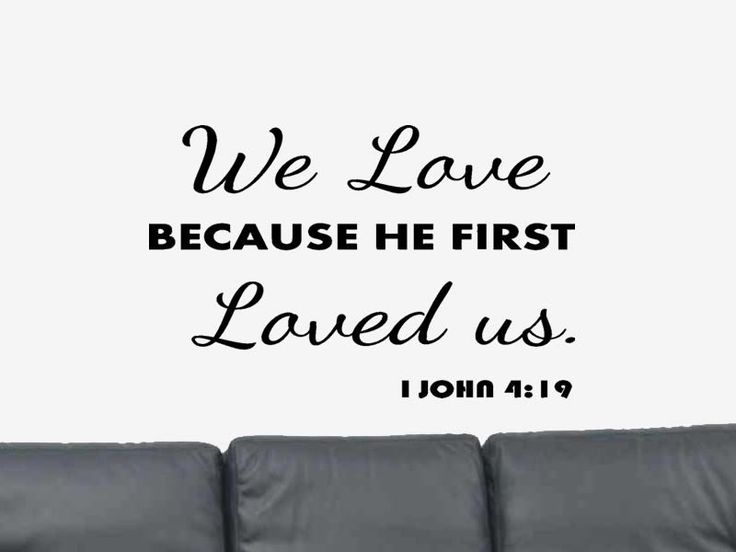 60 Biblical Love Quotes And Sayings Collection QuotesBae Mesmerizing Bible Verses Love Quotes
