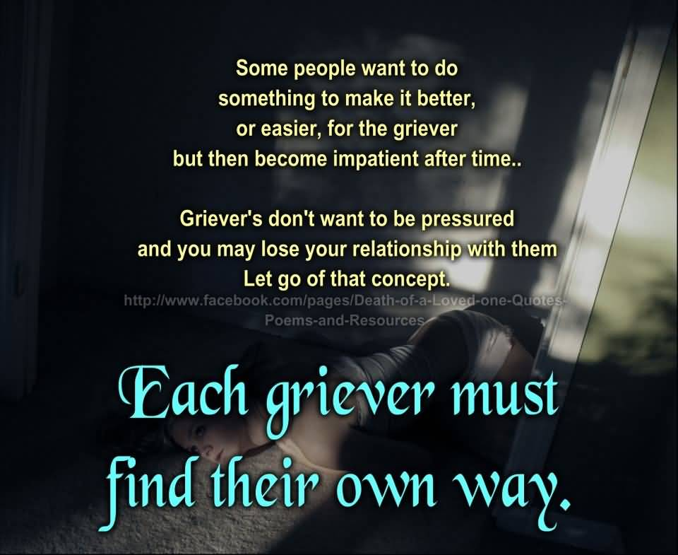 Quotes For A Loss Of A Loved One 12