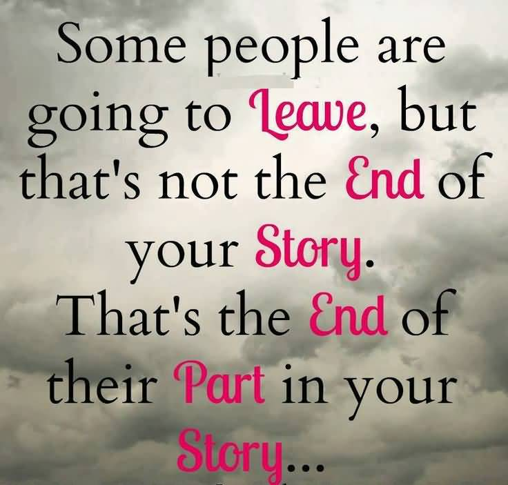 Quotes For End Of Life 60 QuotesBae Custom Quotes For End Of Life